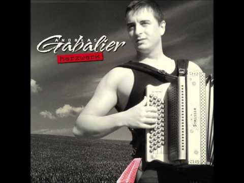 Andreas Gabalier - I Sing A Liad Für Di (Original Version)