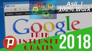 Video cara internet gratis 2018 menggunakan Psiphon Pro 100 % Work..! download MP3, 3GP, MP4, WEBM, AVI, FLV September 2018