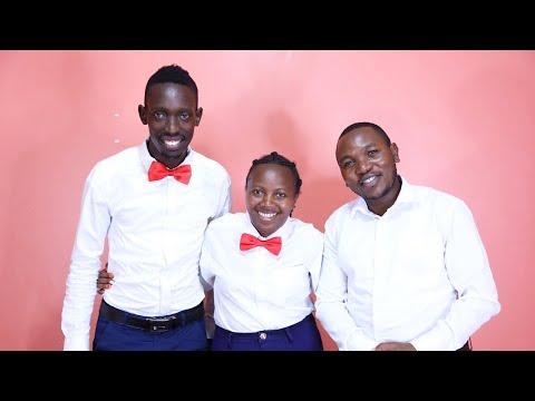 Download Phyllis Mbuthia / Josphat Macharia & Jian Ndungu} - WORSHIP 360