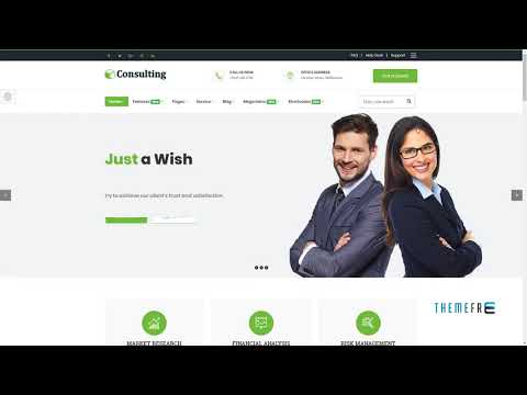 Consulting Finance Corporate Business - b Consulting        Ray Laird