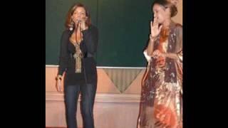 vuclip Hees Cusub 2010 (Nimco Dareen and Qoomaal)