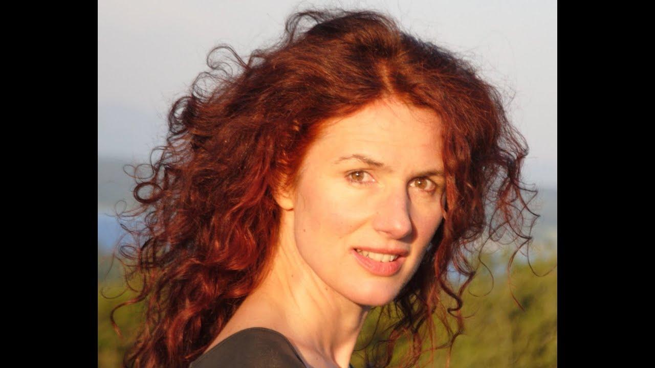Maria Von Blumencron