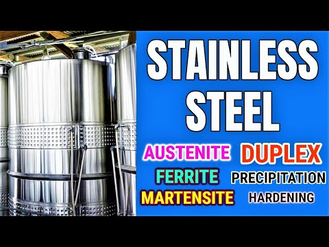 A240 310s stainless steel properties