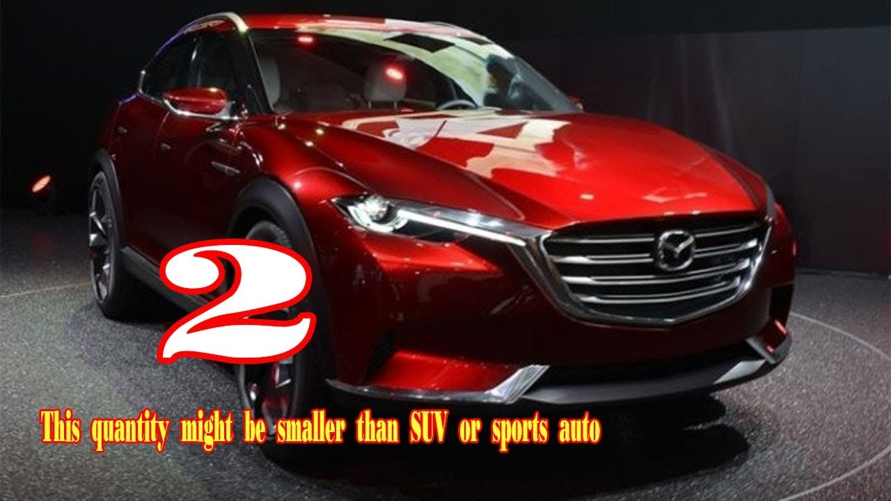 Mazda 2 2019 Facelift Mazda 2 2019 Grand Touring Lx New Mazda 2