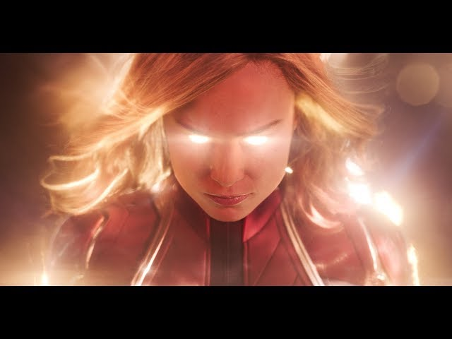 How Brie Larson inadvertently sparked Captain Marvel backlash