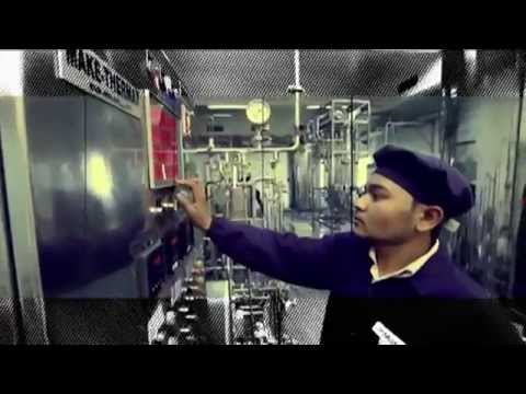 A short film on the Initiatives of the Ministry of Labour and Employment