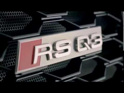 audi-rs-q3-concept-grease-gun-cars-2012