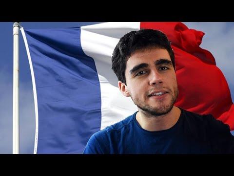 ELEZIONI IN FRANCIA - Tutto Quello Che C'è Da Sapere, In Breve