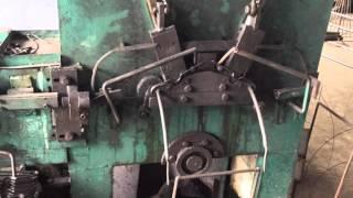 видео Металлические вешалки (плечики) для одежды. Купить оптом и в розницу