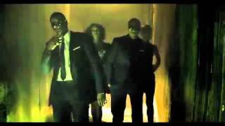 diddy dirty money ft trey songz ft rick ross your love music video