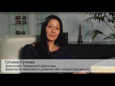 Переход НФО на ОСБУ и ЕПС / Актуальное в законодательстве