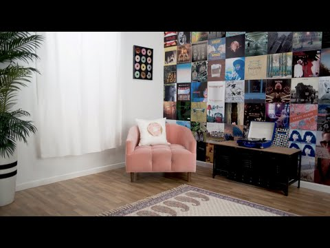 Adding Personality | Airbnb Plus | Airbnb