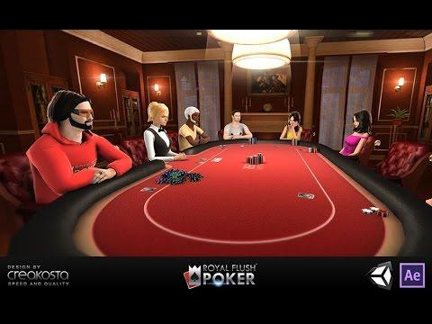 скачать покер 888 на пкиз YouTube · Длительность: 1 мин22 с  · Просмотров: 96 · отправлено: 8/10/2016 · кем отправлено: Вероника Селвинa