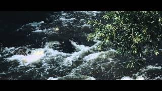Свадебное видео от агентства «Марина Мендельсон»