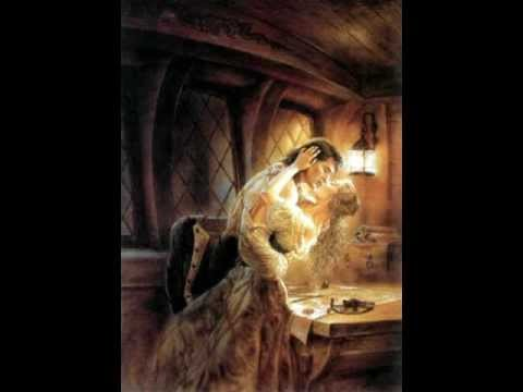 Goodnight My Love, Pleasant Dreams - Barry & The Tamerlanes