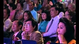 Phim 18 | Chuông vàng vọng cổ 2012 Chung kết 3 | Chuong vang vong co 2012 Chung ket 3