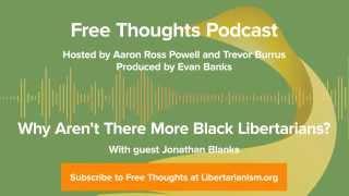 Notable Black Libertarians