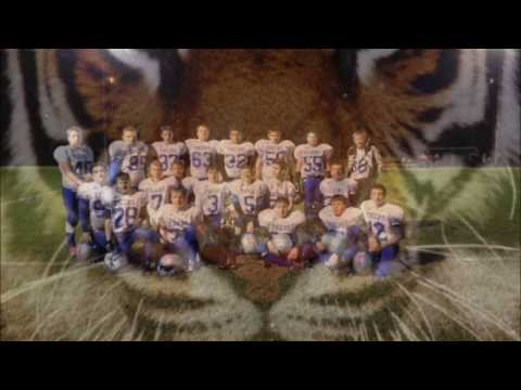 2015 Sandy River Middle School End of the Year Highlight Video