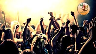 Hands Up! - Club Banger Dynamic Energy Hip Hop Rap Instrumental Beat / [Free Download]