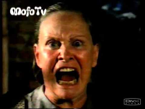 Ilha das Bruxas - TV Manchete (chamada)