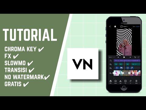 Video Terbaru: https://youtu.be/CjgyeDeD2AU 5 Aplikasi Edit Video Terbaik Dan Keren 2020  Best Mobil.