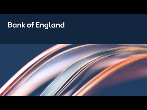 Why is diversity and inclusion important at the Bank of England?