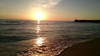 Sony Xperia Z3 тест видео. Море закат релакс(Sony Xperia Z3 тест видео. Море закат релакс. Добро пожаловать в интернет-магазин VeryVery.ru сайт: http://veryvery.ru/ | Facebook:..., 2015-07-27T23:22:39.000Z)