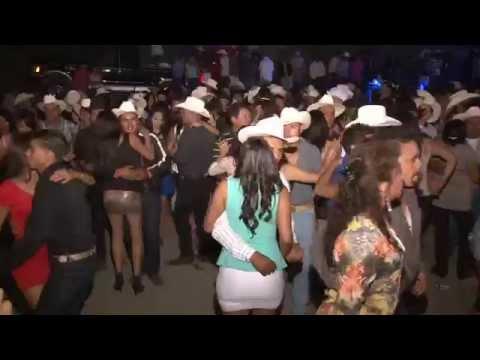 Grupo Legitimo Mix 4 exitos Mis Quince Nohemi Rancho de arriba San Luis Potosi
