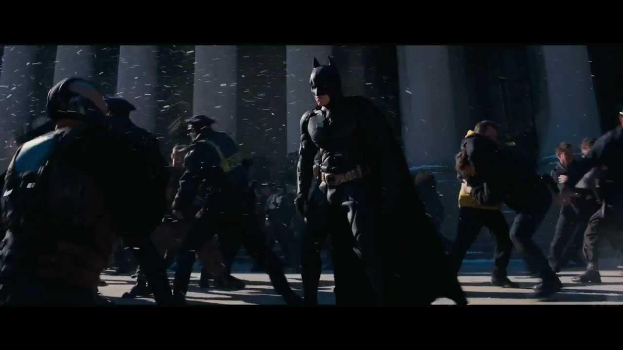 Download The Dark Knight Rises Trailer 2012 HD - http://film-book.com