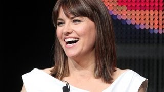 Lucy Lawless Faces 3 Years In Prison