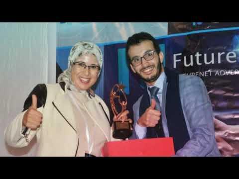 Brothersteam morocco 2019 Futurenet
