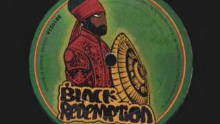 A Chant Of Judah-Judah Skender Tafari__Figthing Dub-Ital Miks & King Alpha (Black Redemption)