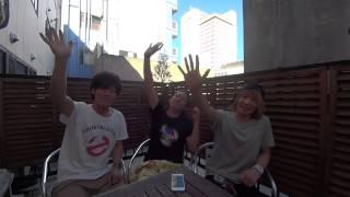 accel On The Web! 7/20更新!神戸を中心に活動するバンドaccelの週一で...