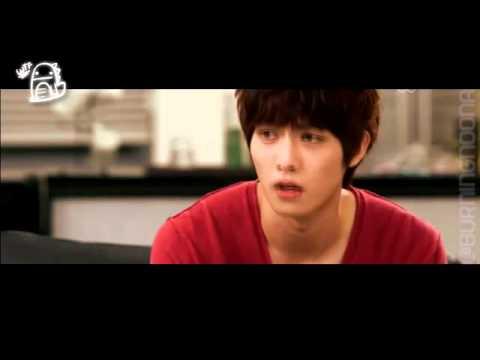 [FANDRAMA] Woobin/Jongsuk/Jonghyun