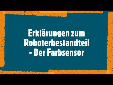 Redzone Football Podcast Episode 10: Der 86'000 Yards Receiverиз YouTube · Длительность: 1 час29 мин1 с