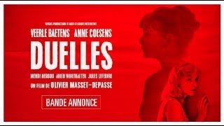DUELLES - Bande annonce