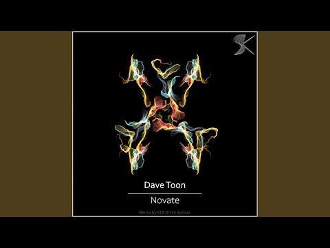 Dave Toon - Cerap csengőhang letöltés