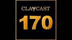 Claptone - Clapcast 170 [23 October 2018] DEEP HOUSE