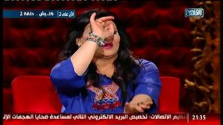 ليالى رمضان | عصام اسماعيل يغنى مالى بالاحزان وانا مالى
