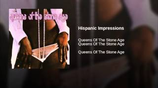 Hispanic Impressions