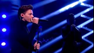Download One Direction performing 'Night Changes' on The Graham Norton Show
