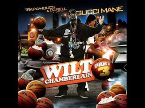 Gucci Mane Ft Nikki MinajSlumber Party