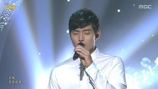 2AM(ComeBack Stage) - Reminiscing about you, 투에이엠(컴백 무대) - 너를 읽어보다, Music Core 20130309