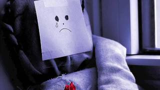Татьяна Буланова «Не плачь»