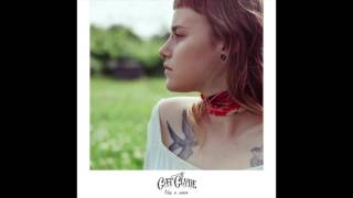 """Cat Clyde - """"Like A Wave"""" (Audio)"""