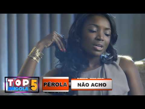 video-top-5-angola-completo-2012