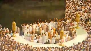 L'aube d'un nouveau soleil - Histoire de l'Ahmadiyya au Japon
