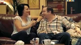 Счастливы вместе 6 сезон, 3 серия и 4 серия.
