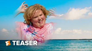 Barb & Star Go to Vista Del Mar Fashion Show (2021) | Movieclips Coming Soon