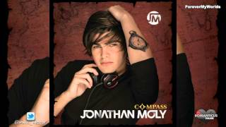 07. Dejate Llevar - Jonathan Moly #Compass (Audio Oficial)